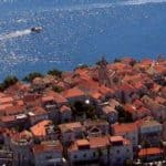 Visit Korčula