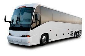Taxi transfer rates for white coach