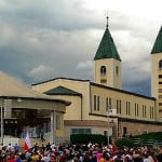 Medjugorje pilgrimage excursion