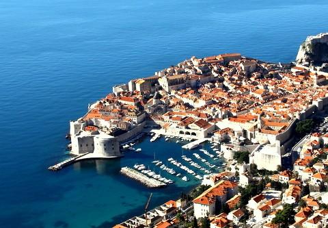 Dubrovnik Panorama excursion